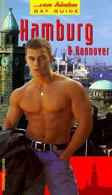 2002 2003 gay guide international spartacus
