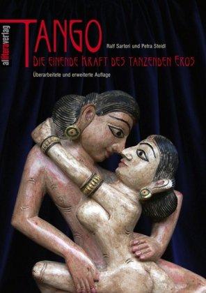Tango 9783869061320