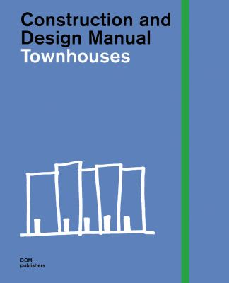 Townhouses 9783869221441