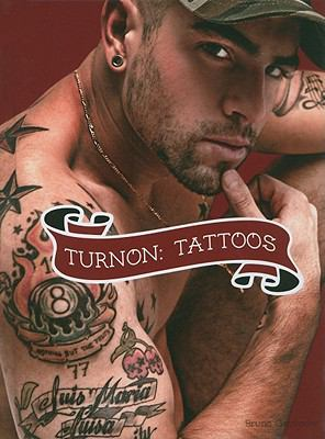Turnon: Tattoos 9783867870993