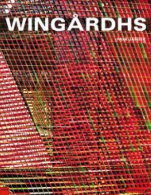 Wingardhs 9783868590357