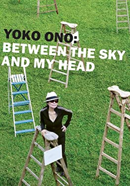 Yoko Ono: Between the Sky and My Head 9783865605313