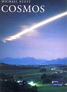 Cosmos: Elements in Harmony = Die Symphonie Der Elemente 1972-1997 9783882434811