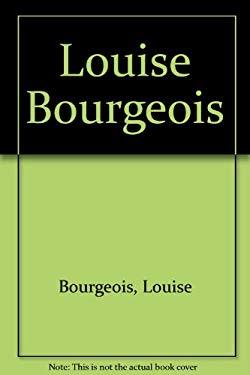 Louise Bourgeois: Blue Days and Pink Days - Kellein, Thomas