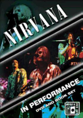 Nirvana in Performance