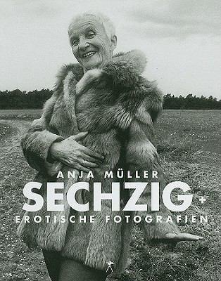 Sechzig Plus: Erotische Fotografien Aus Berlin