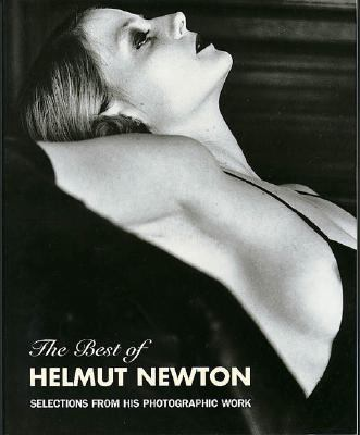 The Best of Helmut Newton 9783888146350