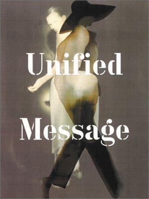 Unified Message 9783882438314