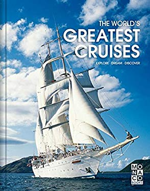 World's Greatest Cruises 9783899448856