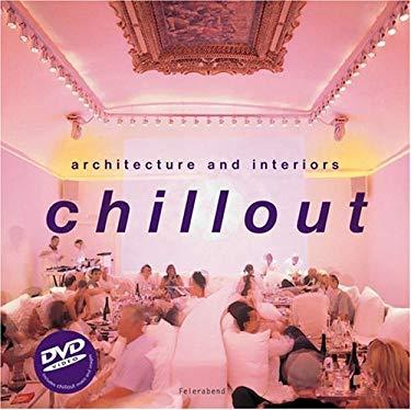 Arquitectura E Interiores Chillout 9783899850802