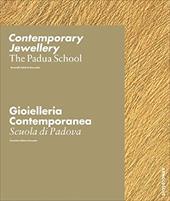 Contemporary Jewellery: The Padua School