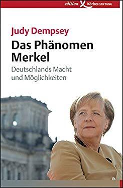 Das Phnomen Merkel