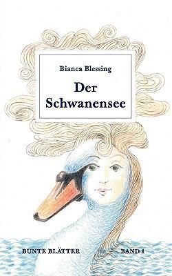 Der Schwanensee 9783898113830