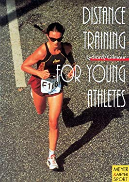 Distance Training for Young Athletes 9783891245330