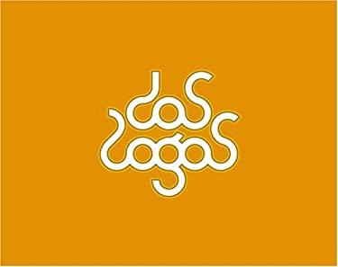 Dos Logos 9783899550559