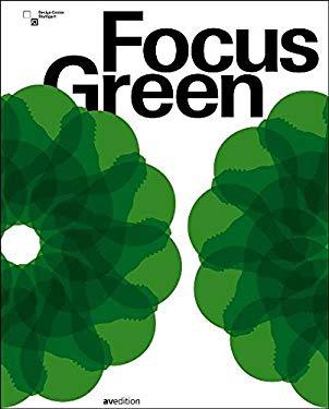 Focus Green 9783899861020
