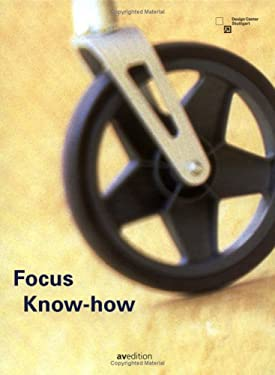 Focus Know-How 9783899860566