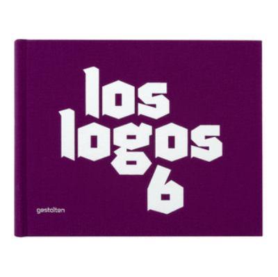Los Logos 6 9783899554502