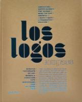 Los Logos: Compass 9783899553208