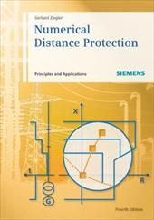 Numerical Distance Protection: Principles and Applications 10985527
