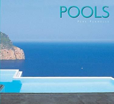 Pools 9783899853209