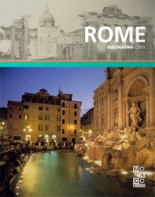 Rome 9783899445367