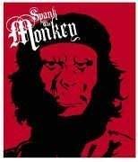 Spank the Monkey 9783899551747