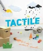 Tactile: High Touch Visuals 9783899552003