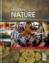 The Book of Nature: The Natural Heritage According to UNESCO 8079867