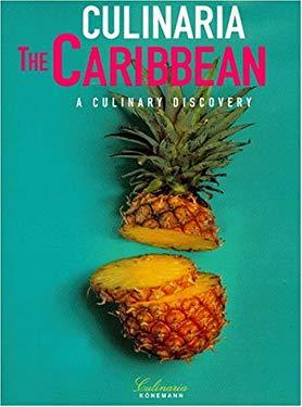 The Carribean 9783895089022