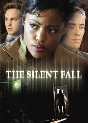 The Silent Fall