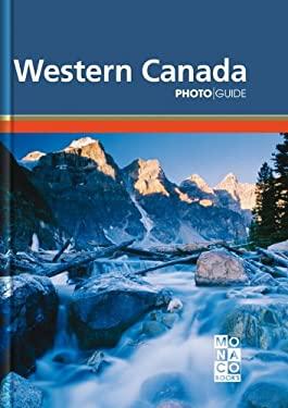 Western Canada 9783899445909
