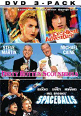 '80s Comedies Collection