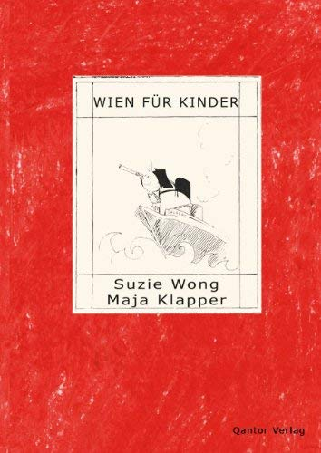 Wien F R Kinder 9783902777379