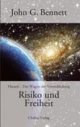 Risiko Und Freiheit 9783905272703