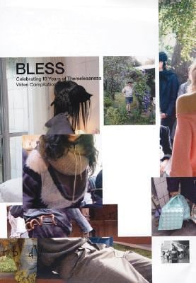 Bless: Celebrating 10 Years of Themelessness