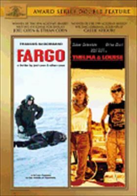 Fargo / Thelma & Louise