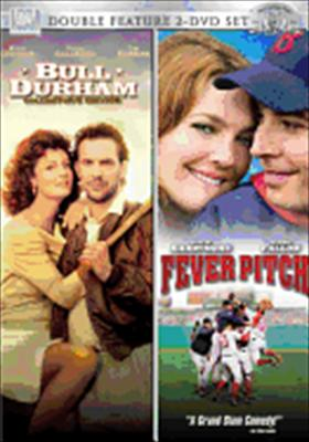 Fever Pitch / Bull Durham