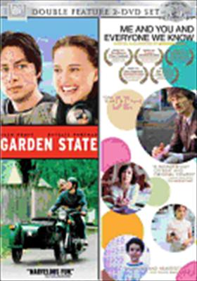 Garden State / Me & You & Everyone We Know