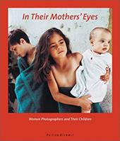 In Their Mothers Eyes(cl) 8084541