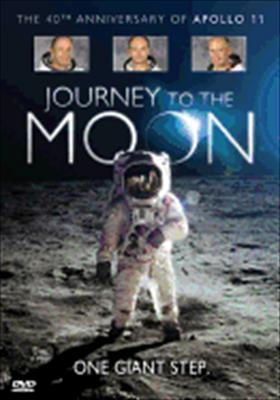 Journey to the Moon: 40th Anniversary of Apollo 11