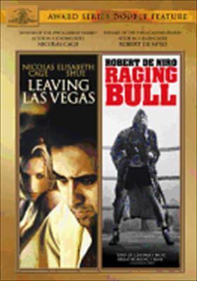 Leaving Las Vegas / Raging Bull
