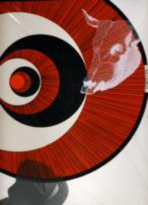 Minotaure: Chants Exploratoires 9783905829945