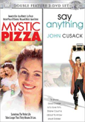 Mystic Pizza / Say Anything
