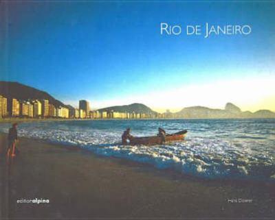 Rio de Janeiro 9783900122010