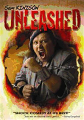 Sam Kinison: Unleashed