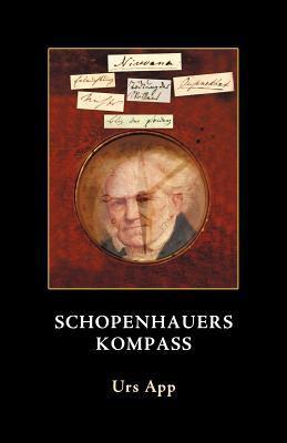 Schopenhauers Kompass 9783906000022
