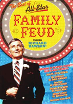 The Best of Family Feud