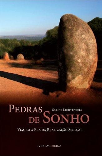 Pedras de Sonho 9783927266360