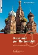 Russland Per Reisemobil 9783928803267